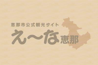 野井区夏祭り