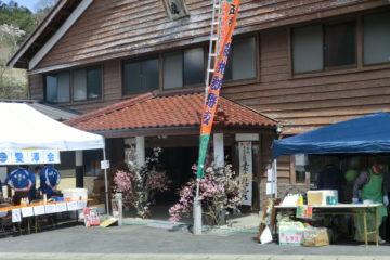 トコトコ恵ちゃん特別バスツアー 地歌舞伎体験と麒麟がくる ぎふ恵那 大河ドラマ館 見学ツアー